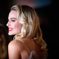 Margot Robbie is right - we all need to stop asking married women when they're going to get pregnant