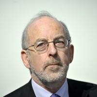 Honohan calls for EU-wide 'banking union'