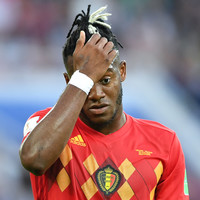Chelsea holding up Batshuayi to Monaco move in hope of permanent sale