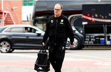 Bielsa admits to spying on all Leeds' opponents during bizarre press briefing