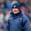 Jim McGuinness: Dublin likely to be most affected by football's experimental rules