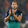 Kane injury cannot be excuse for Tottenham - Pochettino