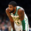 Kyrie Irving reveals he called LeBron this week to apologise, dominates Raptors in thriller