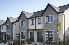 Stylish new three and four-bed family homes ideal for city commuters