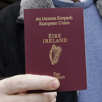 Lose a passport abroad? Getting temporary documents will now be easier
