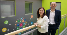 Galway's CorribPoint is helping credit unions avoid money-laundering scandals