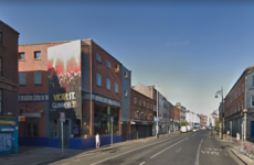 Green light for Vicar St hotel with 185 bedrooms: 5 things to know in property this week