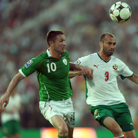 Ireland to face Bulgaria and New Zealand in Dublin as FAI confirm 2019 friendlies