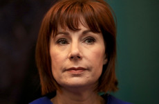 Ulster Bank initiates High Court action against Minister for Culture Josepha Madigan