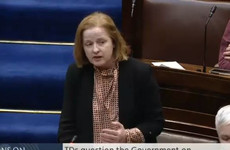 A woman with a fatal foetal diagnosis was refused an abortion at a Dublin hospital, Dáil told