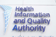 Hiqa report suggests allegations of abuse in Dublin were 'underreported' by Tusla to gardaí