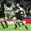 New Zealand-capped tighthead commits to Wasps for next season