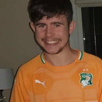 Family of missing 18-year-old say concern is growing with another cold night ahead