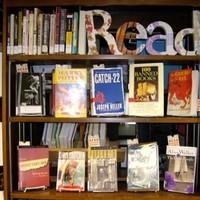 Over half of Irish people use public libraries - survey