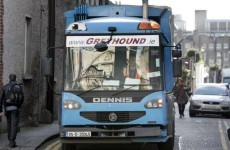 Greyhound to collect on Dublin City Council bin bills