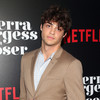 Fans are furious at 'To All the Boys...' actor Noah Centineo after he tweeted in support of Logan Paul