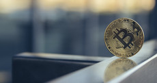 Irish firm Symphony is trying to claw back €3.6m it lost in a claimed bitcoin fraud