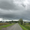 Woman (60s) dies in single-vehicle collision in Leitrim