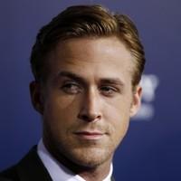 9 celebrities turned real-life heroes