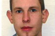 Have you seen Rory? Gardaí appeal for information on missing man