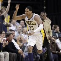 NBA wrap: Pacers work their magic as Bulls, Hawks close gap