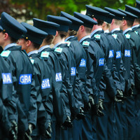 Garda College spending €15k to train European cops how to speak English like a police officer