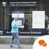 Opinion: The PSC could become the most expensive administrative error in the history of the State