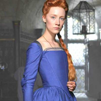 Eight fascinating facts about Mary Queen of Scots you definitely didn't know