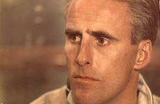 'It's a mark of the man that he was willing to show us how he felt': Mick McCarthy and a remarkably raw documentary