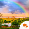 The Irish For: How many colours can you remember?