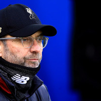 'Training is not for anyone else' - Klopp condemns Bielsa over 'spygate' row