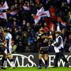 Leinster secure Champions Cup quarter-final spot as Edinburgh beat Montpellier
