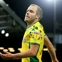 Norwich end winless run to go second with victory over Birmingham