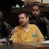 Chicago ex-cop sentenced for murdering black teen Laquan McDonald
