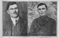 Minister to lay wreath at ceremony to mark centenary of Soloheadbeg Ambush