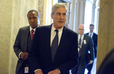 Robert Mueller disputes BuzzFeed article that claimed Trump ordered Cohen to lie to Congress