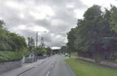 Gardaí investigating after teen allegedly assaulted and threatened by two men