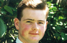 Detectives 'extremely close' to breakthrough over murder of RUC officer in Omagh