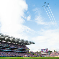 GAA confirm ticket price increases for both league and championship