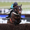 Altior enhances superstar reputation with 17th consecutive win at Ascot