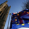 'Extremely concerning': Downing Street warns MPs over attempts to block Brexit