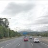 M50 fully reopens after being closed due to incident, heavy traffic remains