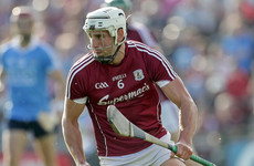 Galway, Kilkenny and Monaghan clubs book All-Ireland hurling final places