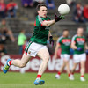 Mayo's Durcan hits 1-3 as Jordanstown see off Tralee in Sigerson Cup