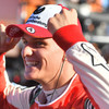 'I'm sure Michael would be extremely proud': Vettel hails 19-year-old Mick Schumacher