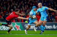 Excellent business as Exeter tie England trio down to new deals