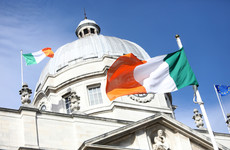 Poll: Do you think 21 January should be recognised as Ireland's Independence Day?