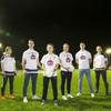 Kildare follow Dublin's lead and confirm one sponsor across four codes