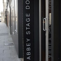Abbey Theatre to close after asbestos discovery
