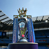 Here are the remaining games set to decide the Premier League title race